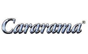 「Cararama LOGO」的圖片搜尋結果